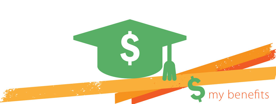 Student Earned Income Exclusion (SEIE) featured image